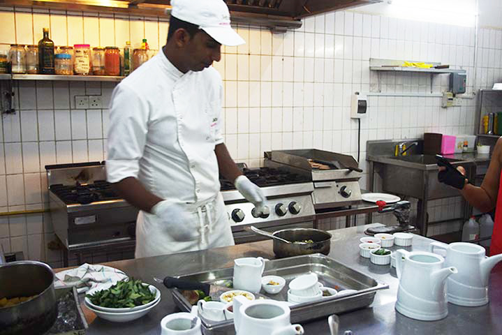 ayurveda_cooking